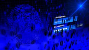 How to stop websites to track my ip address